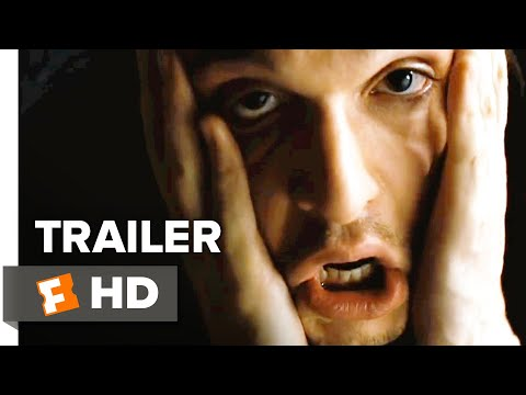 The Death and Life of John F. Donovan Movie Trailer 2019