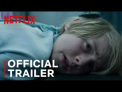 Eli Movie Official Trailer 2019.