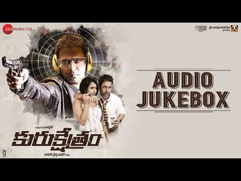 aditya music video songs hd 1080p telugu 2016-2017