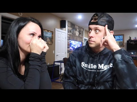 Roman Atwood and Brittney are planning to have another baby?