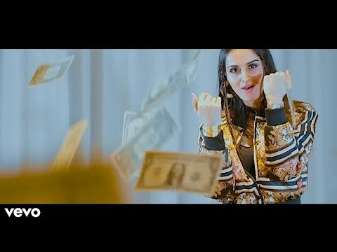 Lana Rose - Gucci Gucci (Official Music video)