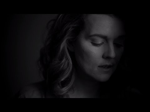 The Joke official music video song- Brandi Carlile