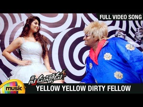 2019 telugu video songs