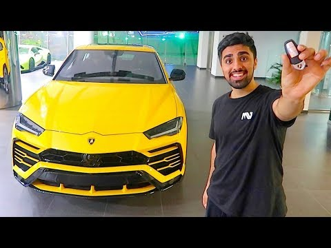 Youtubers 2019 Top Youtubers News Daily Vlogs Youtubers Songs