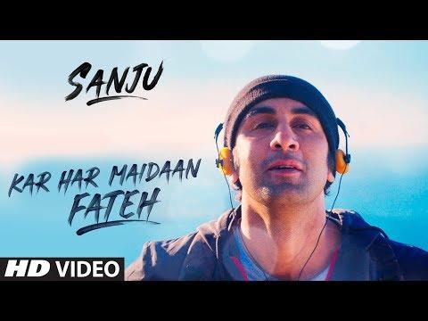 Hindi Songs 2019: Latest songs,Video songs,Hindi Movie Songs