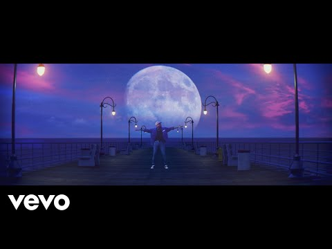 Undecided Official Music Video 2019- ChrisBrown, RandB