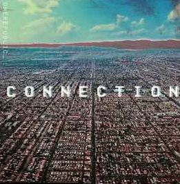 OneRepublic – Connection (Audio) song