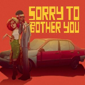 Sorry to Bother You Movie Release Date: July 6th, 2018