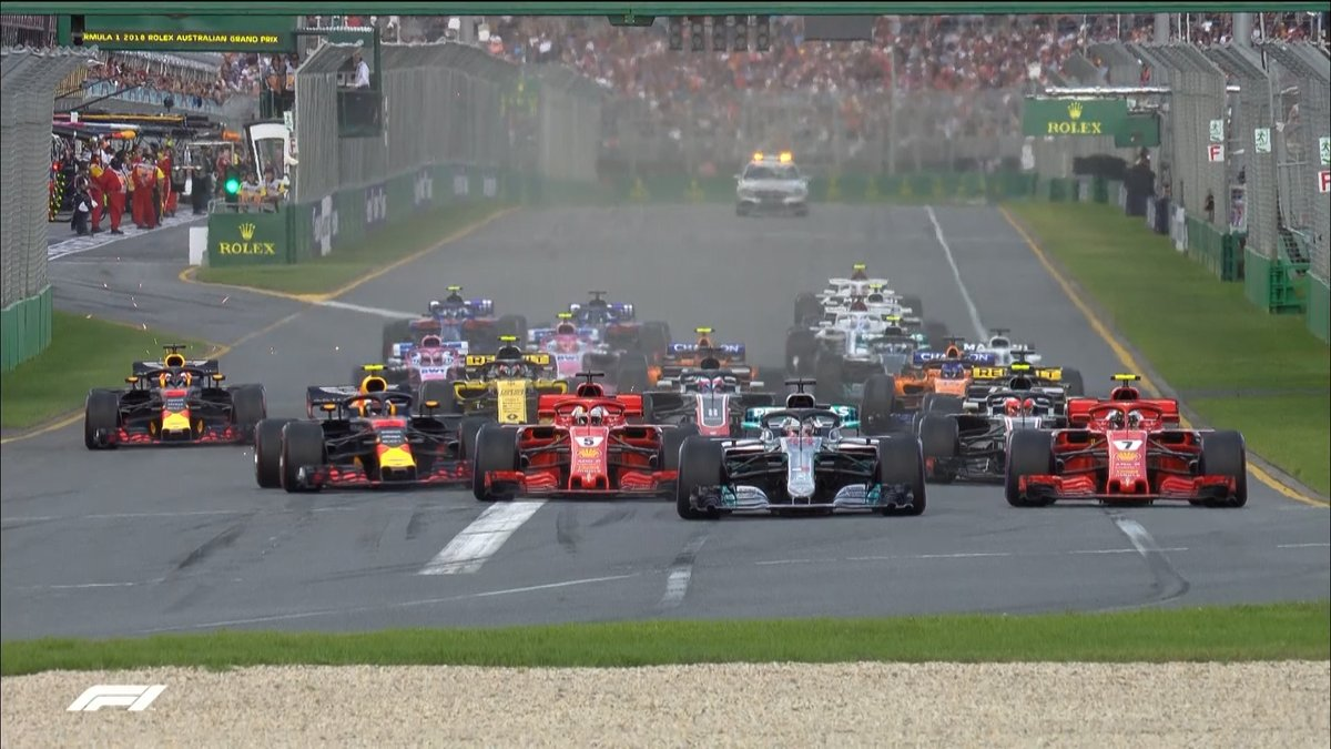 formula one blog race results driver updates f1 time table stunmore. Black Bedroom Furniture Sets. Home Design Ideas