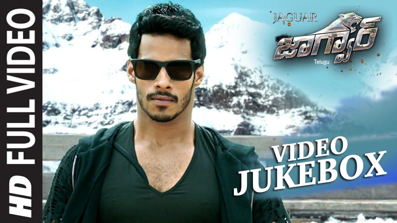 Telugu Movie Songs 2019 : Video songs , Lyrical, Jukebox