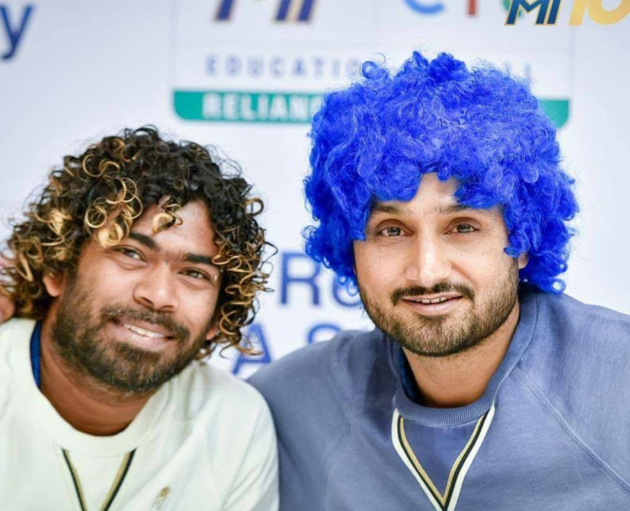 Who is Lasith Malinga? Srilankan Cricketer, Fast Bowler.