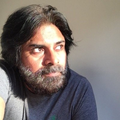 Finally,Pawan Kalyan responded to allegations to defend as a son for his mother's honor.