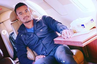 Pawan Negi Latest picture 2019