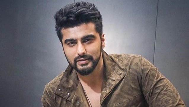 Who Is Arjun Kapoor Indian Actor Stunmore