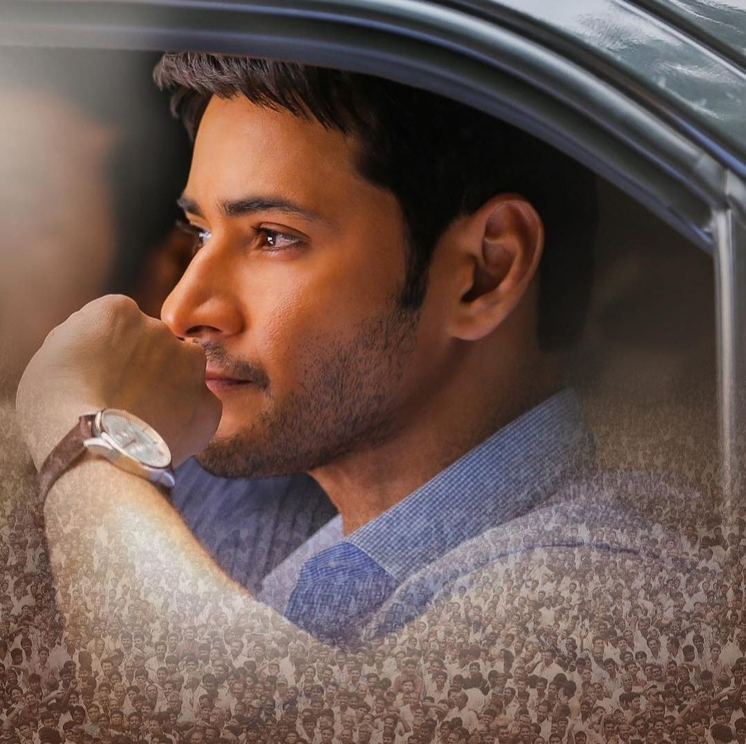 Latest Tollywood movie news,trailers,release and reviews