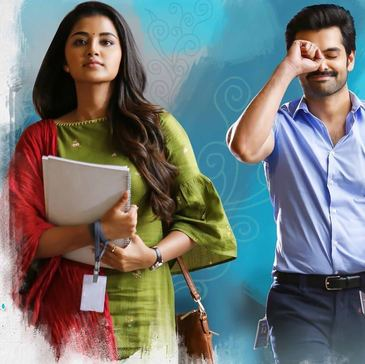 Tollywood- Movies   News   Trailers   Release Dates   Reviews - Stunmore