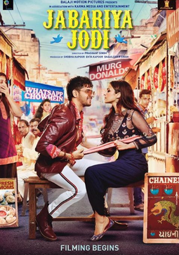 Bollywood- Movies   News   Trailers   Release Dates