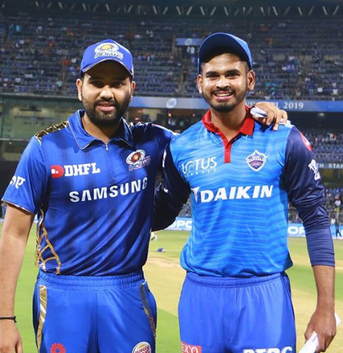 MI vs DC Match Highlights- Match 3 IPL 2019.