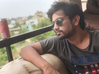 Raj Tarun upcoming movie updates 2019.