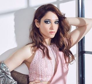 Tamannaah bhatia upcoming movies
